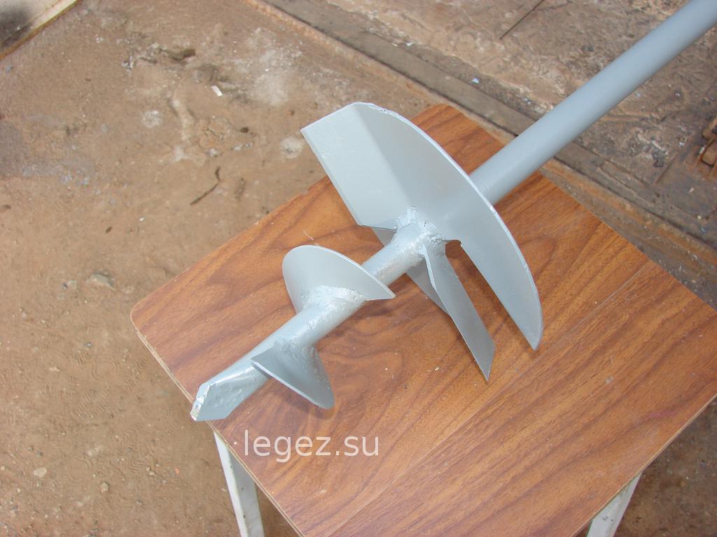 Заготовки из кабачков в домашних условиях